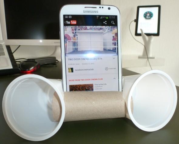 из рулона туалетной бумаги, поделки своими руками