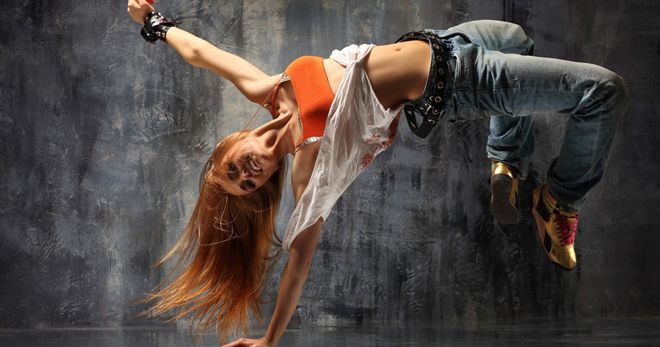 Виды танцев – основные разновидности современных, бальных, восточных и народных танцев