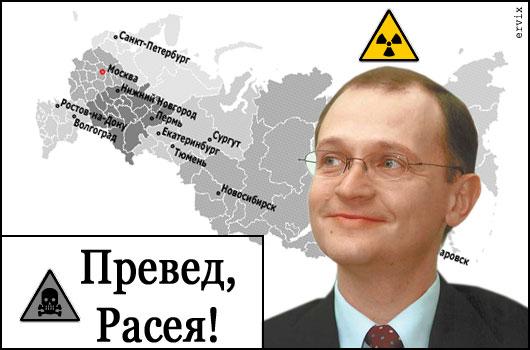 Махинации МВФ и ЦБ РФс Рублем.