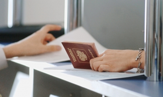Австралия не выдает визы делегации Роскосмоса
