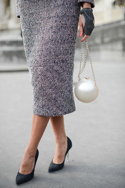 Слабое звено: 7 главных ошибок модниц