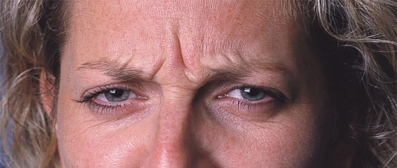 как бороться с неприятным запахом во рту