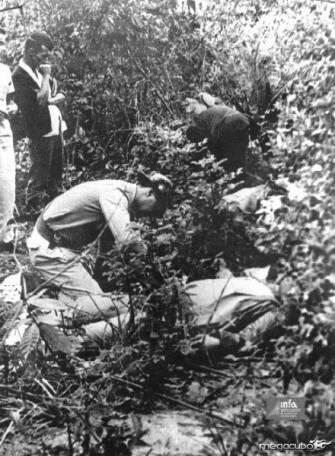 Кто убил двух бразильских уфологов?