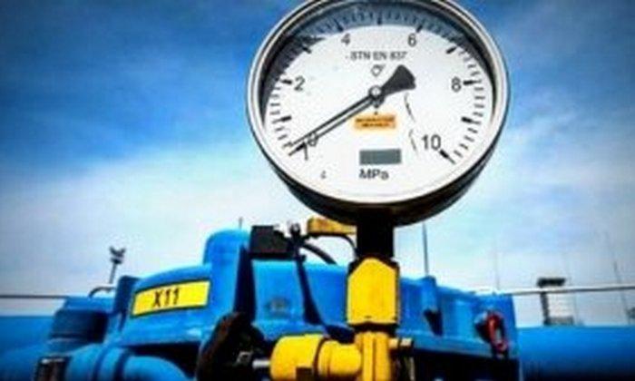 Киев себя успокаивает – транзит через ГТС останется