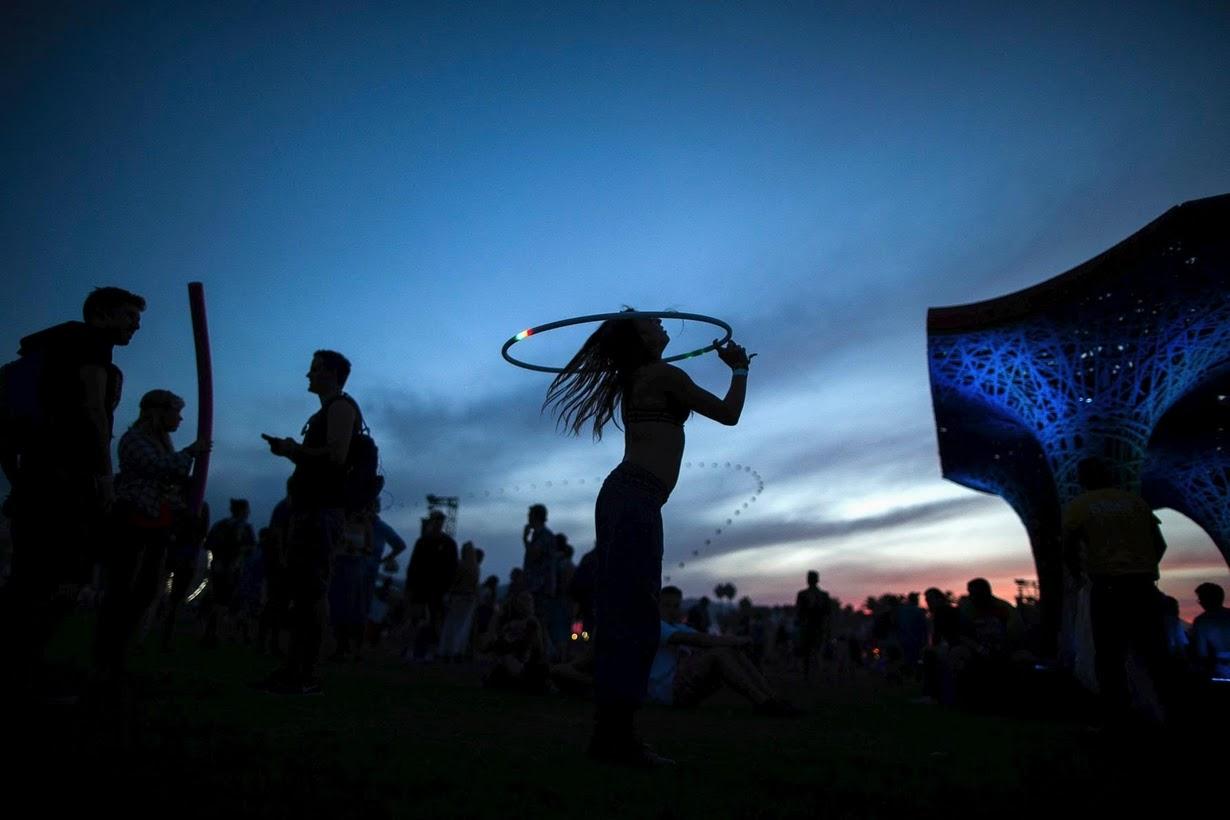 Coachella 2015-9