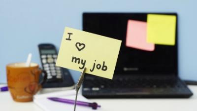 Время ли менять работу: каким профессиям и в кризис жить хорошо
