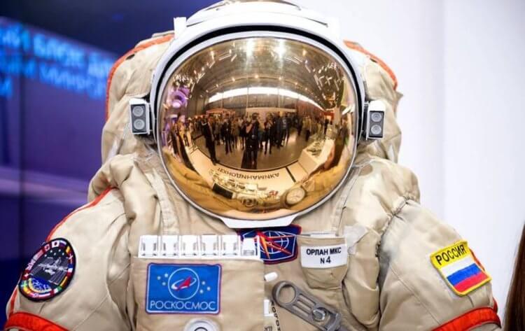 Россия может остаться без Луны