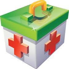Необычное применение препаратов из состава домашней аптечки
