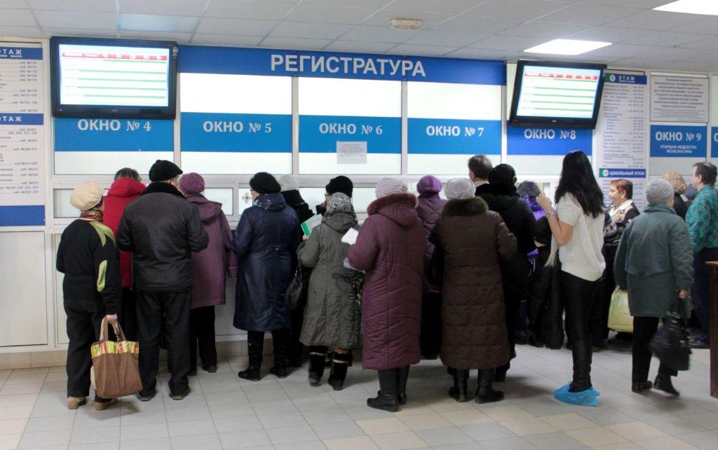 Псковским главным врачам прописана лоботомия