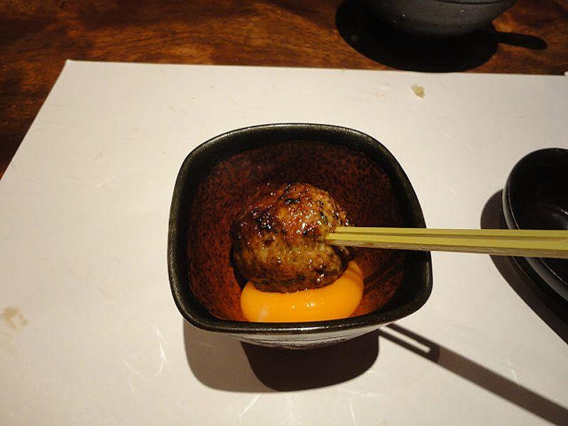 japanfood16 Японская кухня