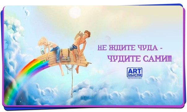 http://mtdata.ru/u25/photo34F2/20799042962-0/original.jpg