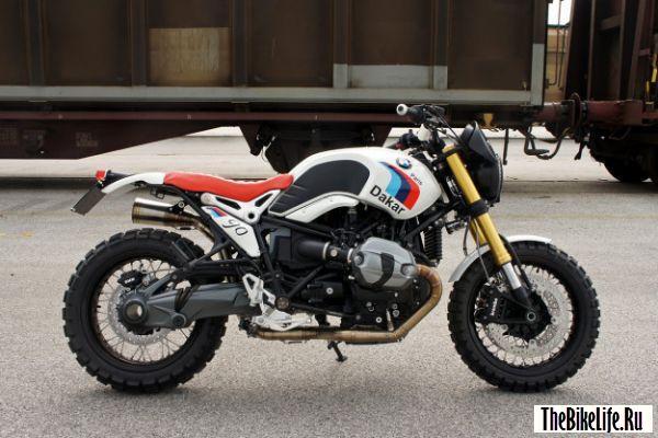 b2ap3_thumbnail_bmw-scrambler-luis-moto-1-625x417.jpg