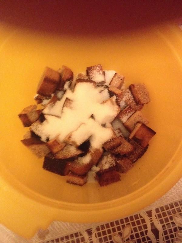 Какие блюда можно приготовит на мангале