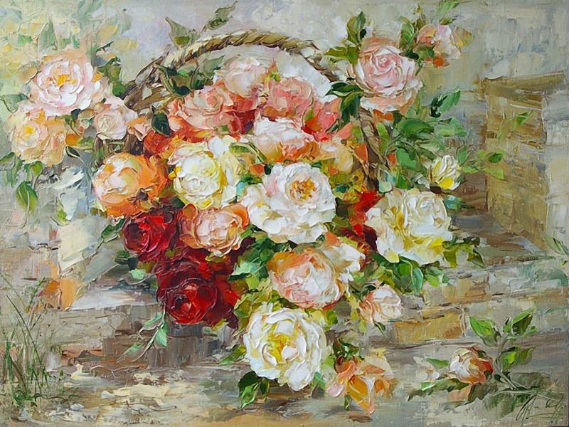 http://www.artscroll.ru/Images/2008/k/Kravchenko%20Oksana/000010.jpg