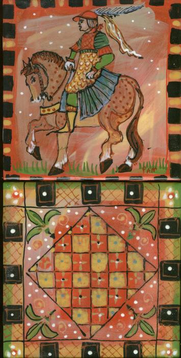 horseman (355x700, 140Kb)