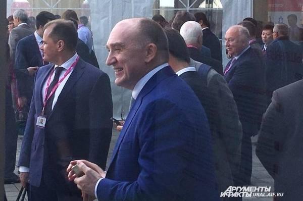 Капремонт завершится во всех домах Челябинска из списка 2018 года