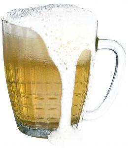 Пиво в СССР...  ИЛИ КАКОЕ БЫЛО ПИВО Пиво, СССР, Россия, Воспоминания, Ностальгия, Длиннопост