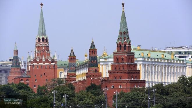 Москва устала от выкрутасов …