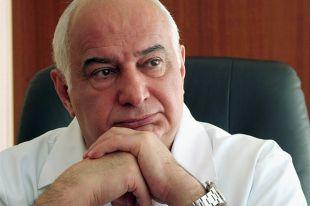 Главный онколог РФ: в борьбе с раком мы можем обойтись и без помощи Запада