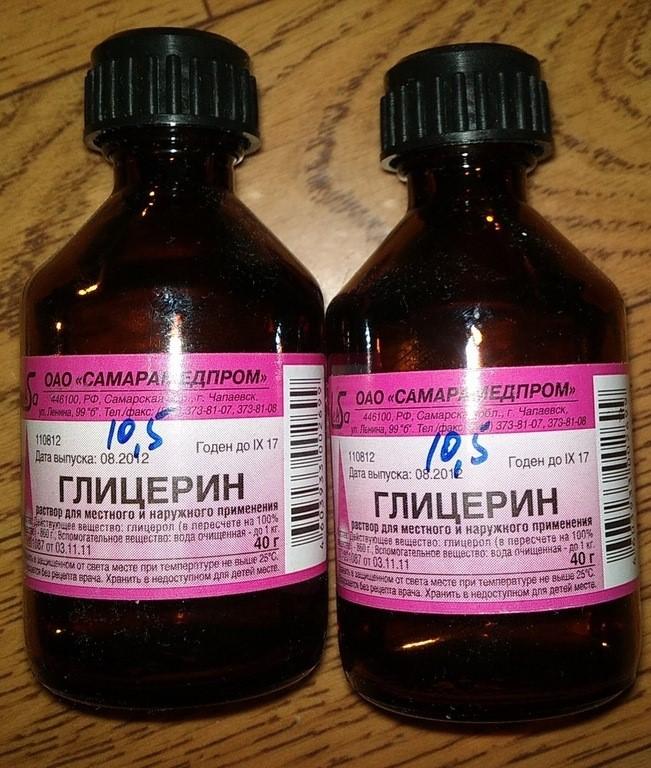 Аптечные средства, помогающие навсегда забыть о грязи и пыли в вашем доме