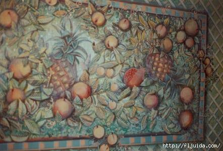 fruitTrellis (442x300, 122Kb)