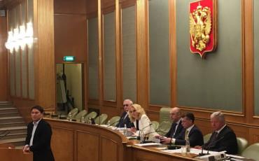 Силуанов ответил, почему Минфин против прогрессивного налога