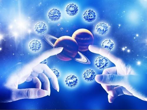 Гороскоп совместимости: каким знакам зодиака не суждено быть вместе