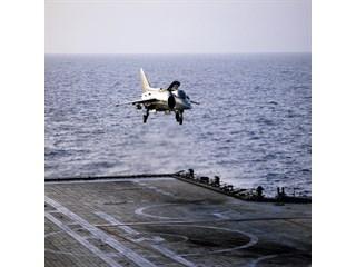 ВМФ России не купил эти самолеты, производители ушли к американцам