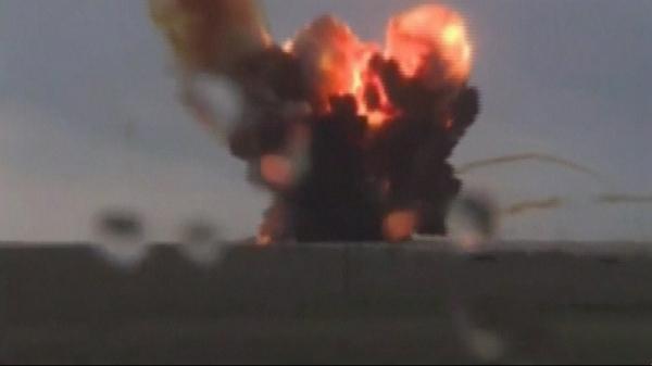 """The Daily Beast: """"Российская мега-ракета потрясла мир"""""""