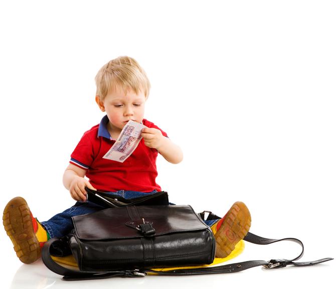 сопровождали Ребенок ворует деньги у родителей ощутимая пауза