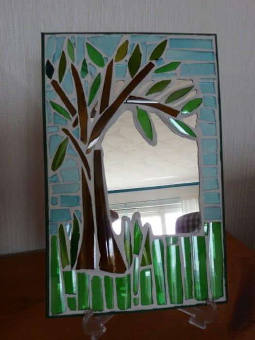 зеркала с мозаикой (44) (524x700, 72Kb)