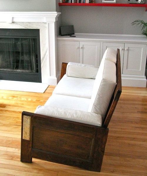 vintage-furniture-from-repurposed-doors7-3 (500x600, 214Kb)