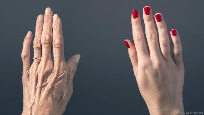 «Двухсотлетний человек»: научные секреты долгой жизни