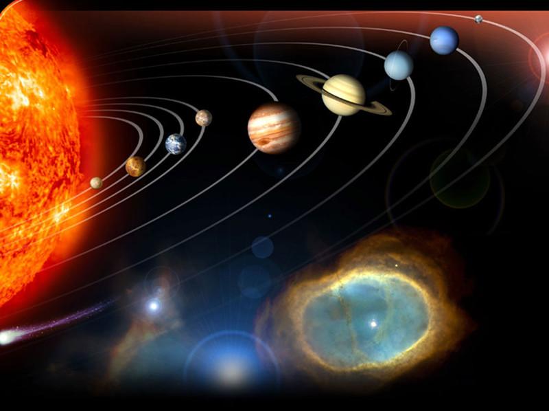 27 августа не стоит смотреть на ночное небо в ожидании того, что Марс будет сиять, как полная Луна рассылаемый по интернету спам о том, как Марс будет сиять, словно две полные Луны. Наверняка вы тоже видели подобное сообщение: «27 августа подними... Суперлуние, марс, факты