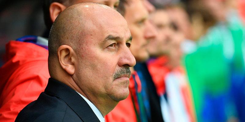 Путин в Калининграде проведет встречу со сборной России