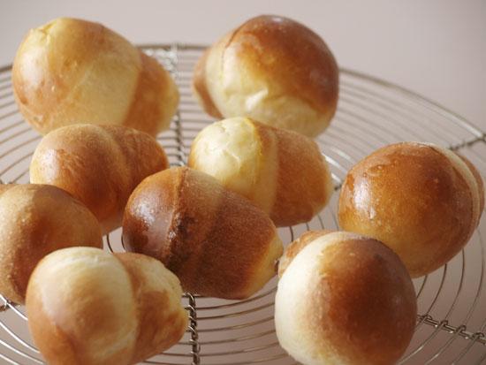 http://www.rakuten.ne.jp/gold/tubasa55/recipe/bread/img/mase-si-6recipe_20.jpg