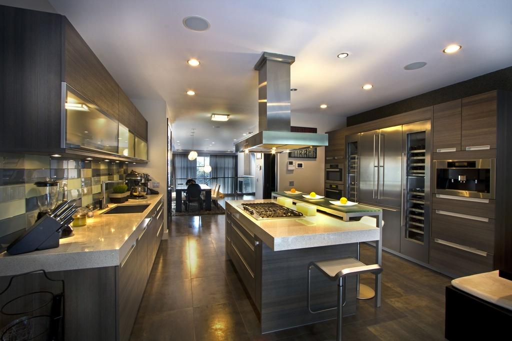 IS 18cg4um4xt7q5 Дизайн фасадов кухонных шкафов 60 фото