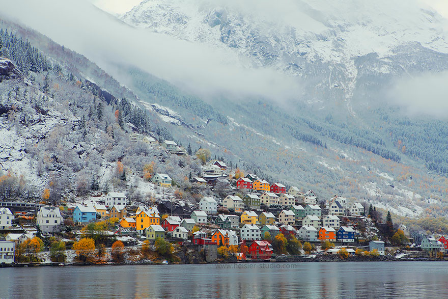 norway-bucketlist-wcth03