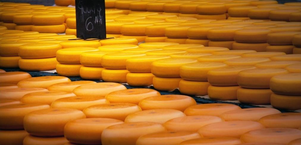 Почему сыр вреден 4