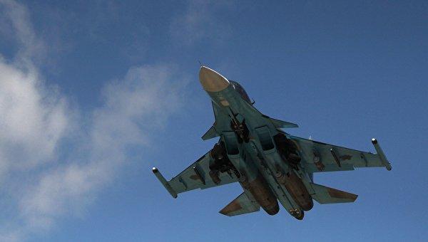 Die Welt: России в Сирии удалось немыслимое