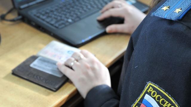 Москвич за 1,5 года накопил штрафов на 4,6 млн рублей