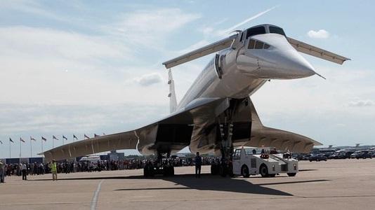 Экспозиция исторических самолетов «ЛЕГЕНДЫ АВИАЦИИ»