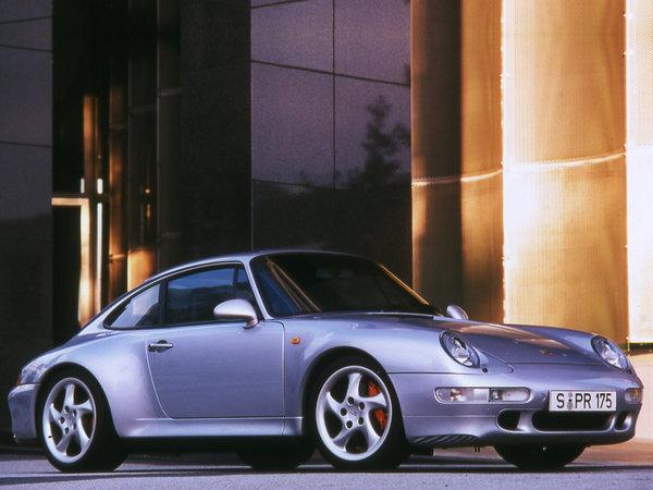 http://images.caradisiac.com/logos-ref/modele/modele--porsche-911-type-993/S7-modele--porsche-911-type-993.jpg