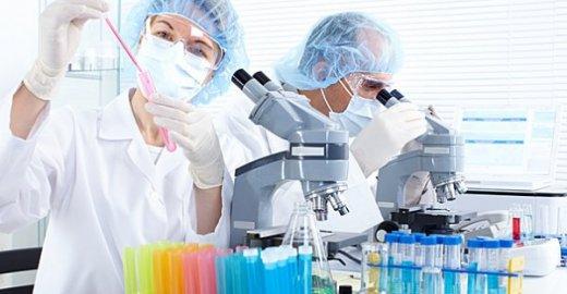 Ученые победили 5 неизлечимых болезней, которых боится каждый