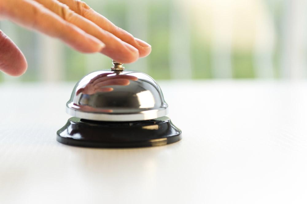 Сотрудники отелей раскрыли секреты, которые никогда не сообщают клиентам