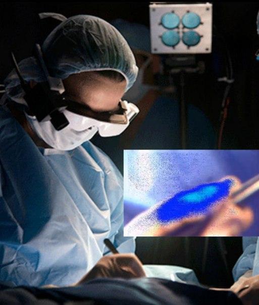 Ученые открыли способ превратить раковые клетки в здоровые