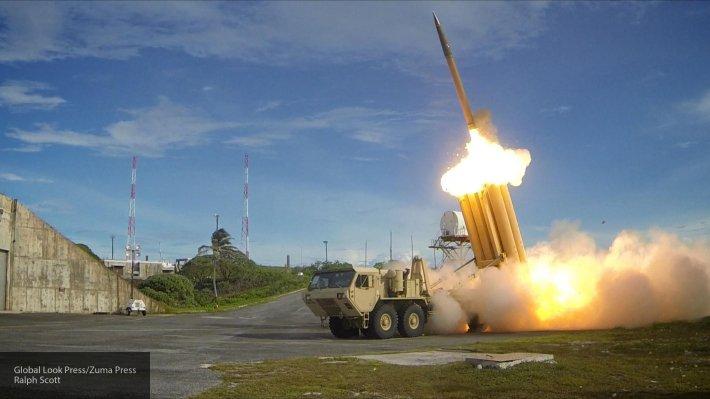 Слабый козырь США на Аляске: ПВО бессильны против русских ракет «Сармат»