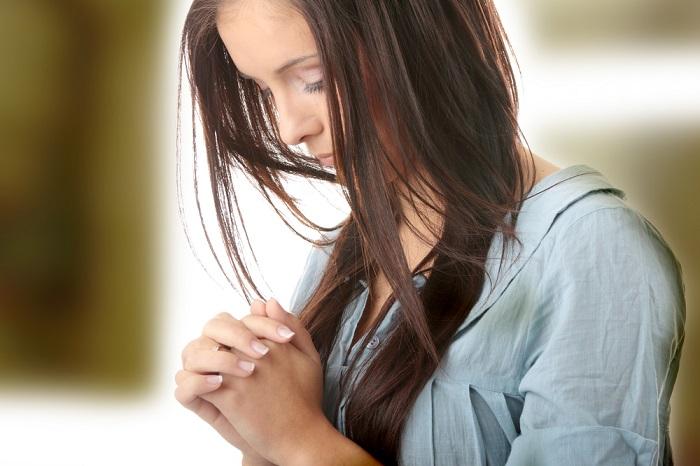 Вера, Надежда, Любовь христианский праздник