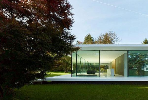 Haus D10 (Германия)