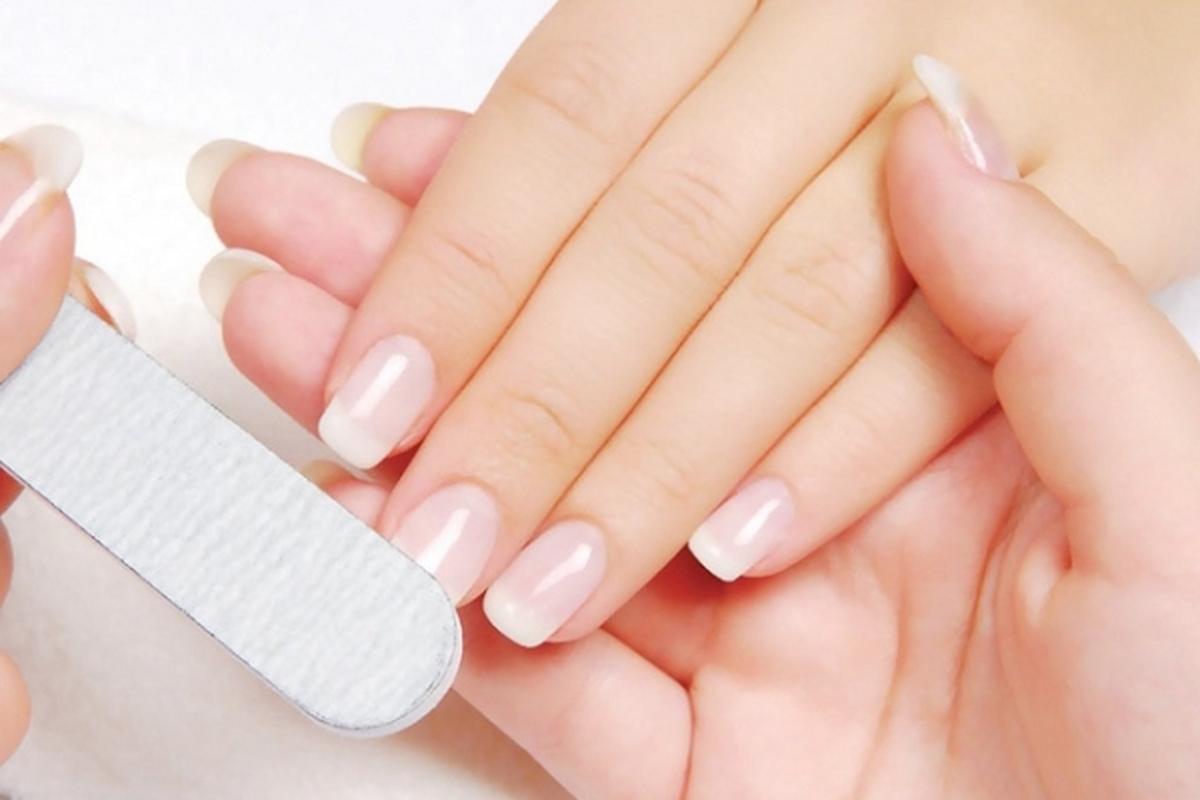 К чему снится что отваливаются нарощенные ногти